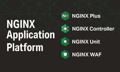 nginx-app-platform-featured-500x300-1