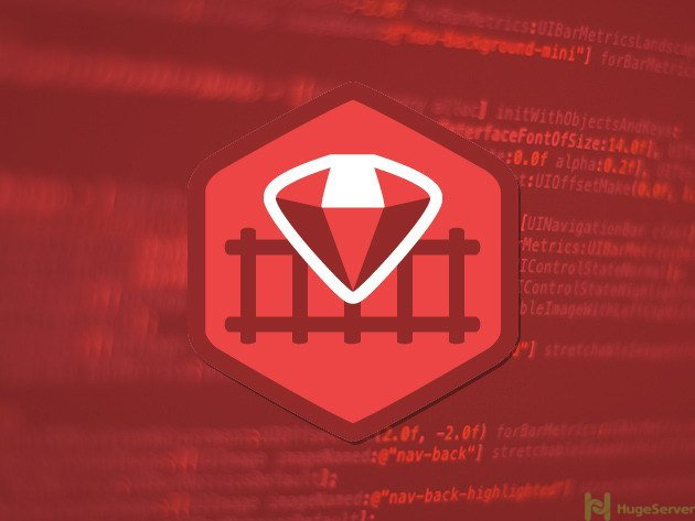 How To Install Ruby On Rails On Centos