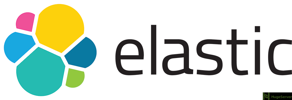 How to install and Secure Elasticsearch and Kibana on CentOS 7