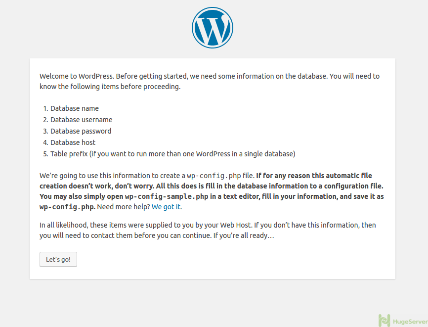 WP Deployment Page1