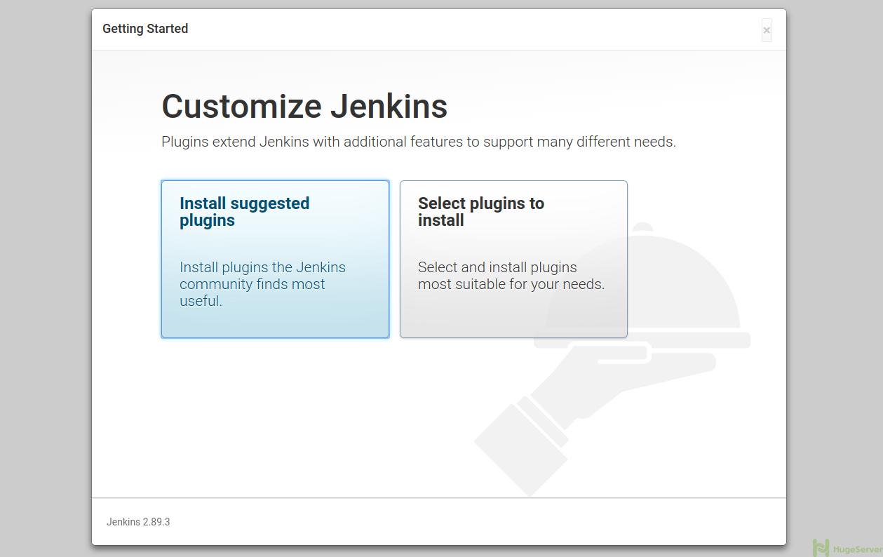 How to install Jenkins on Ubuntu 16 04